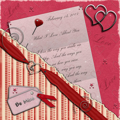 thu-tinh-love-letter-2-636466-1371412814