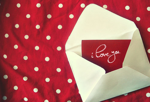 thu-tinh-love-letter-234583-1371412810_5