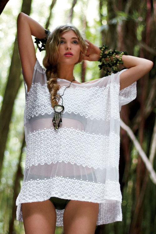 freepeople2011may10-974262-1371409028_50