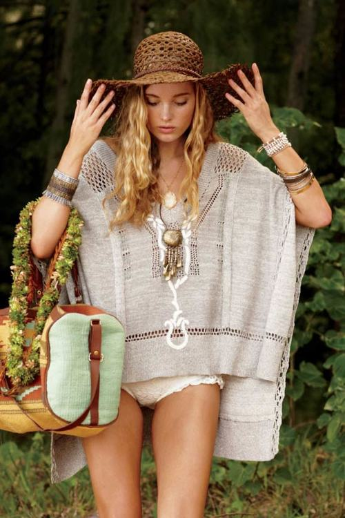 freepeople2011may2-325514-1371408992_500