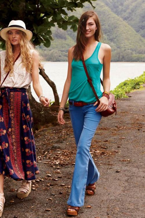 freepeople2011may36-804604-1371409111_50