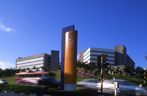 nationaluniversityofsingapore-767063-137