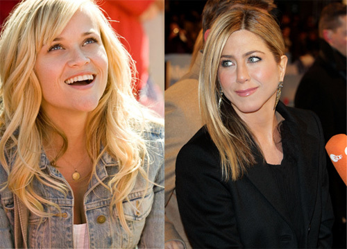 reese-witherspoon-jennifer-aniston-86653