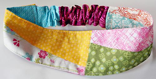 bang-do-handmade-4-976605-1371367382_500
