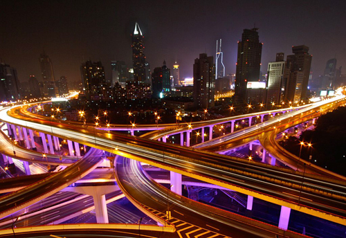 shanghai-highways-971527-1371358385_500x