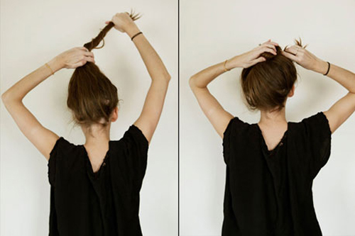 12-hair-bun-french-cute-591465-137135477