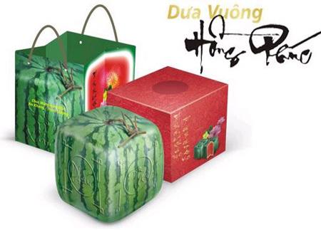 duahauvuonghongphuc-324734-1372927620_50