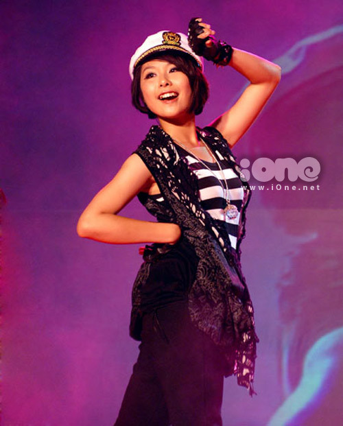 thuy-tien-hht-icon-12-540032-1371353675_