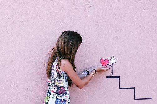 love2-307715-1371345371_500x0.jpg
