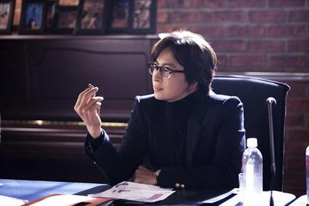bae-yong-joon03-681420-1371336011_500x0.