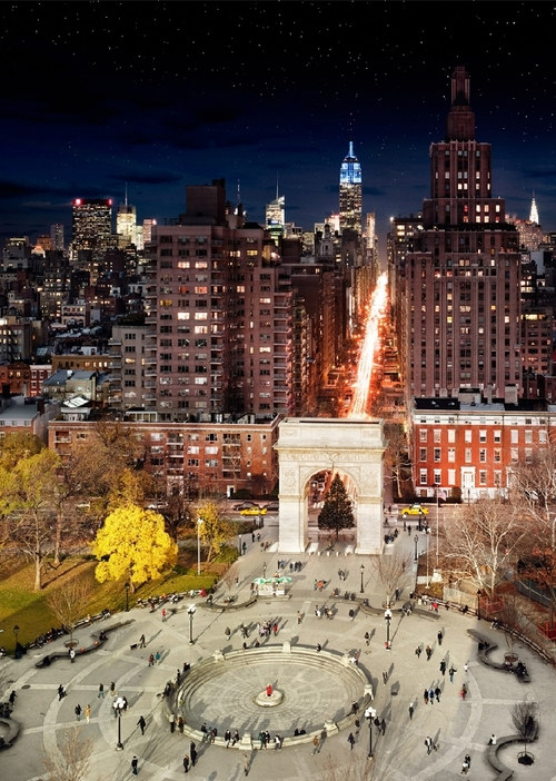 newyork4-495335-1371336020_500x0.jpg