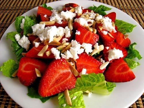 salad10-784916-1371316976_500x0.jpg