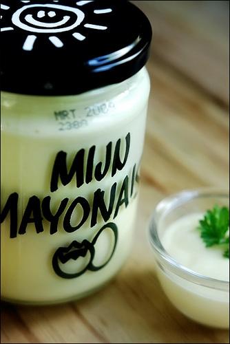 sot-mayonnaise-11-200669-1371316963_500x