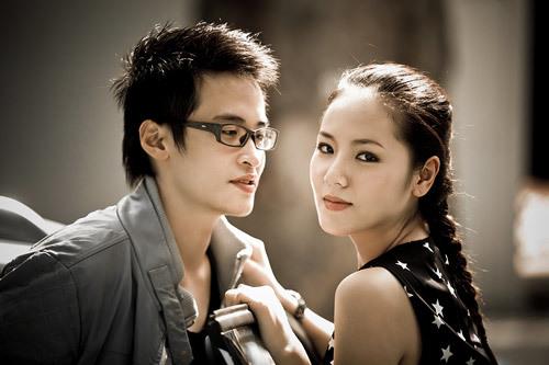 ha-anh-tuan-phuong-linh4-327236-13713116