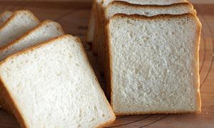 Bánh mỳ gối cũng có thể làm ngay tại nhà ^^