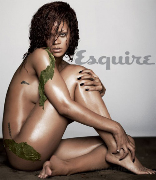 rihanna-nov-esquire-02-480x552-674394-13