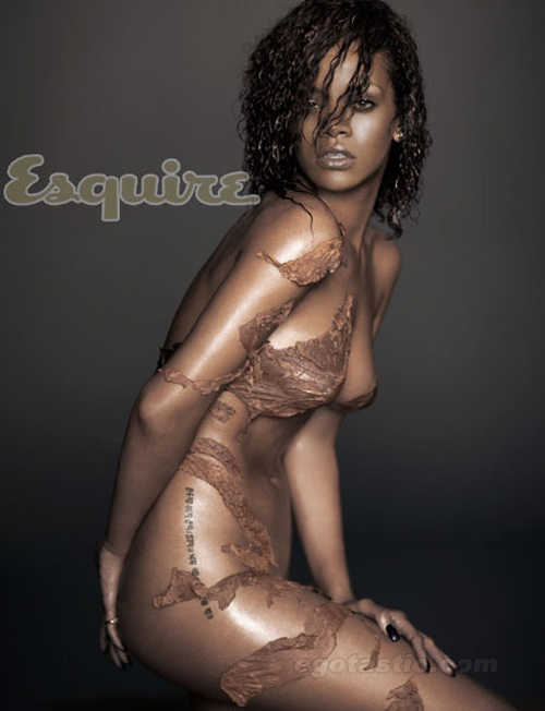 rihanna-nov-esquire-04-244773-1371298941