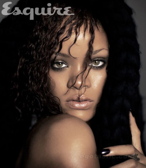 rihanna-nov-esquire-06-480x552-857377-13