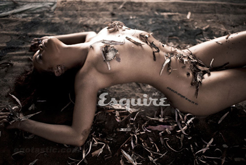 rihanna-nov-esquire-07-889185-1371298930