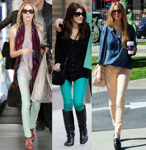 celebrity-colored-jeans-fas-719903-13712