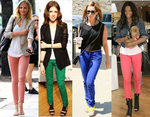 celebs-in-colored-jeans-1-164317-1371276