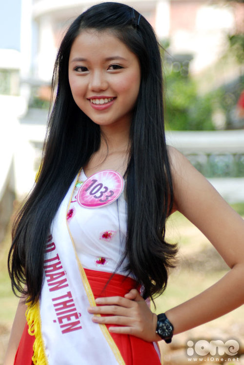 miss-teen-anh-tho-2-293836-1371276549_50