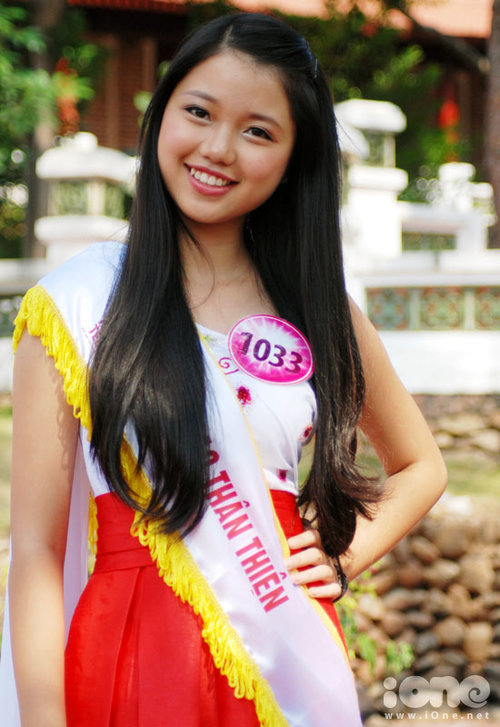 miss-teen-anh-tho-893465-1371276546_500x