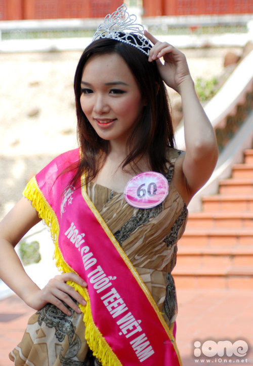 miss-teen-cao-thanh-thao-my-1-129511-137