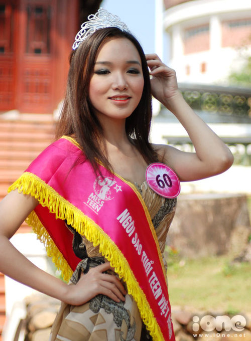 miss-teen-cao-thanh-thao-my-2-494951-137