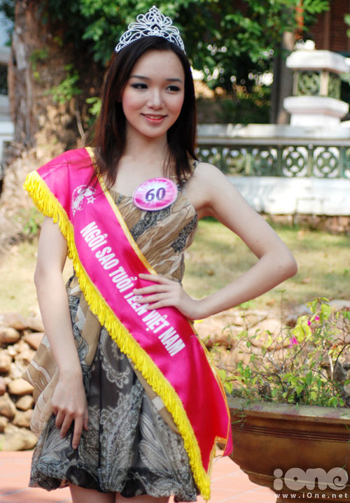miss-teen-cao-thanh-thao-my-3-317776-137