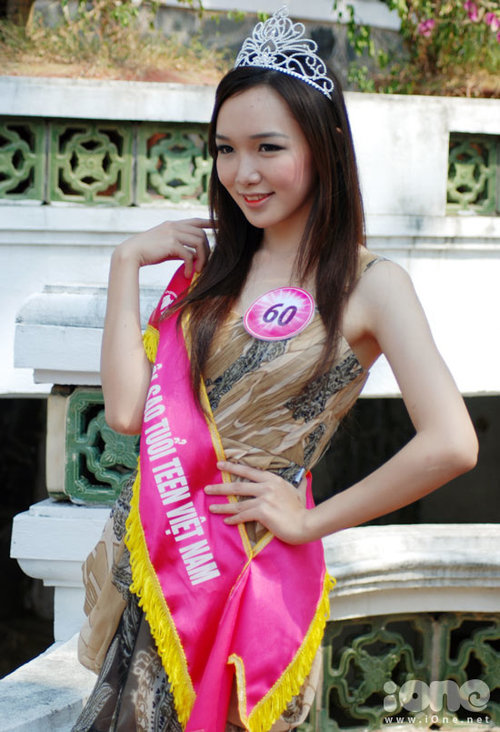 miss-teen-cao-thanh-thao-my-4-290745-137
