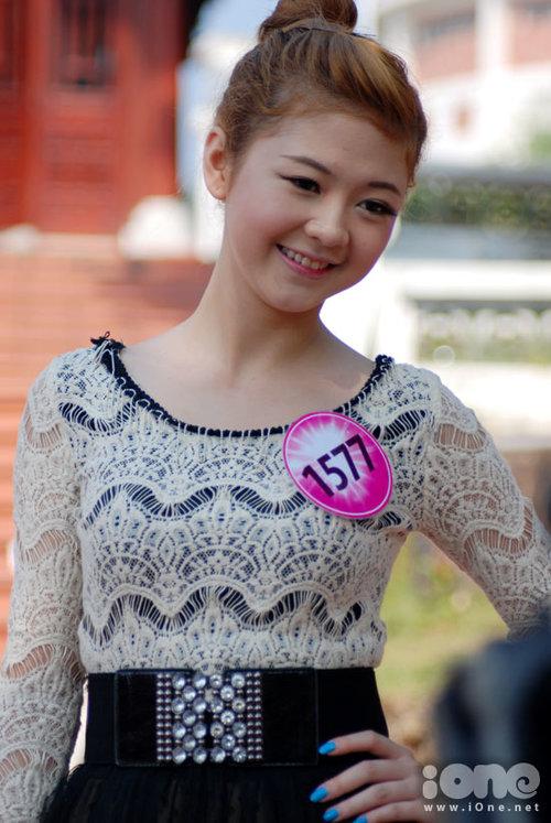 miss-teen-kim-cuong-607782-1371276589_50