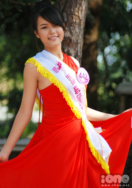 miss-teen-thuy-vy-386780-1371276585_500x