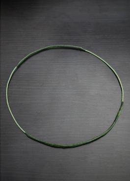 cach-lam-vong-hoa-2-1-460528-1371273754_