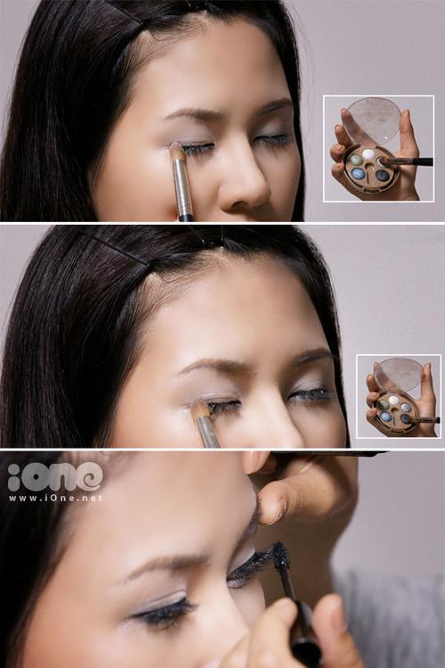 07-mascara-274775-1371272105_500x0.jpg