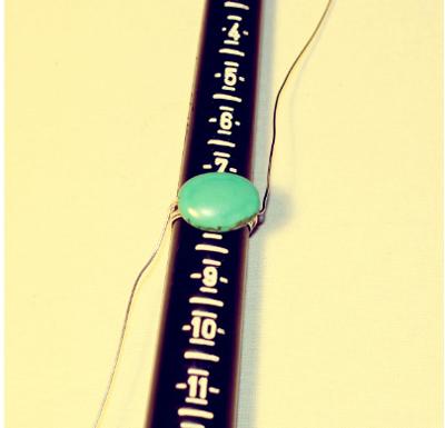 nhan-handmade-4-2-172387-1371268549_500x