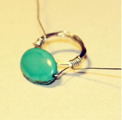 nhan-handmade-4-4-752652-1371268560_500x