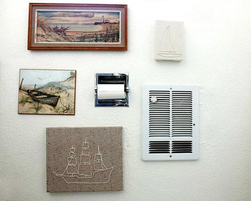 tranh-canvas-7-712655-1371267192_500x0.j