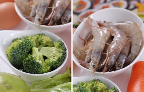 sushi-3-875843-1371265333_500x0.jpg