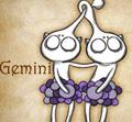 gemini-song-sinh-259659-1371255506_500x0