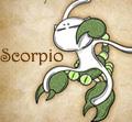 scorpio-than-nong-190976-1371255526_500x
