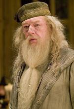 dumbledore1-611544-1371244010_500x0.jpg