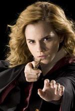 hermionegranger-110980-1371244018_500x0.
