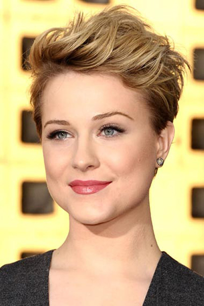 celeb-short-hair-01-358686-1371238226_50