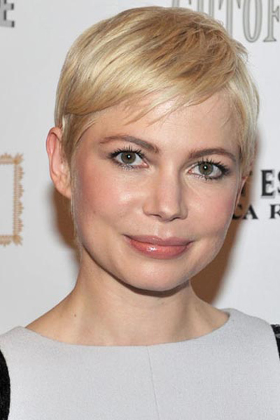 celeb-short-hair-02-238492-1371238229_50