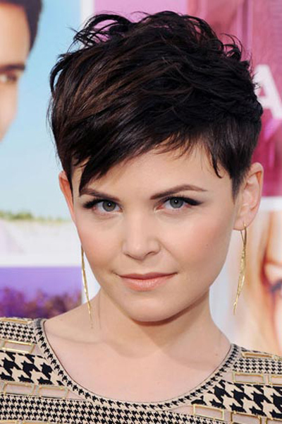 celeb-short-hair-03-260167-1371238233_50