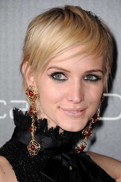 celeb-short-hair-06-491634-1371238236_50