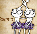 gemini-song-sinh-966708-1371237376_500x0