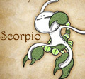 scorpio-than-nong-718348-1371237395_500x