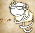 aries-bach-duong-402383-1371233269_500x0
